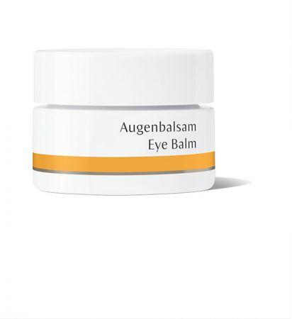 Eye Balm 10ml