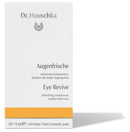 Eye Revive - 10 x 5ml