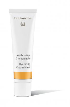 Hydrating Cream Mask 30ml NEW optimised formula