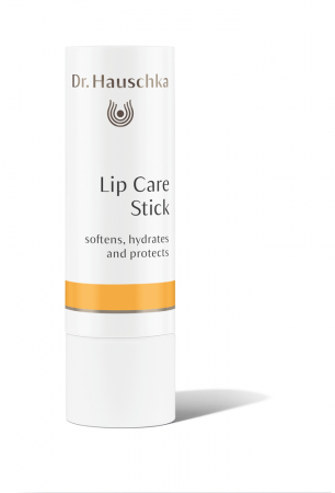Lip Care Stick 4.9g