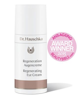 Regenerating Eye Cream 15ml