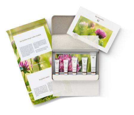 Regenerating Skin Care Kit - NEW