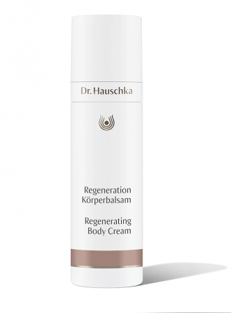 Regenerating Body Cream 150ml