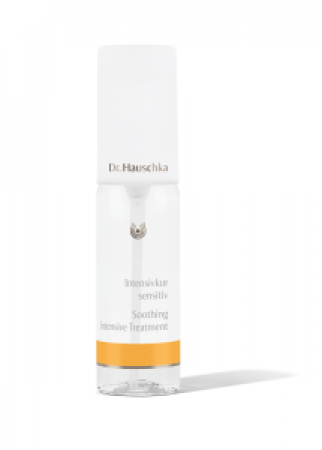 Soothing Intensive Treatment 40ml