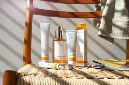 Body & Skin Care - Cairns Beaches