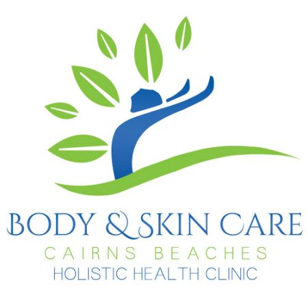 Body & Skin Care, Cairns Beaches